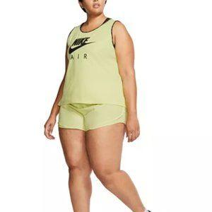 Nike Air running tank top
